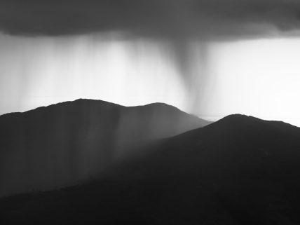 Arran, Snowdonia