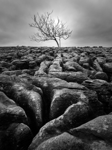 Souther Scales, Yorkshire Dales